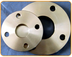 ASTM A182 Stainless Steel Flat Flanges suppliers in Saudi Arabia