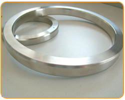 ASTM A182 Stainless Steel Ring Type Joint Flanges suppliers in Saudi Arabia