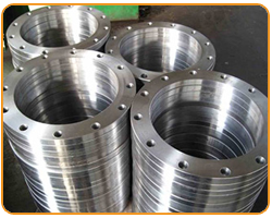 ASTM A182 Stainless Steel Slip On Flanges suppliers in Nigeria