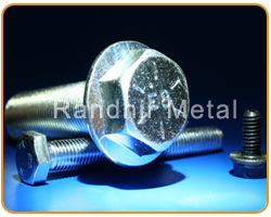 ASTM A193 Stainless Steel 310S Fasteners Suppliers in Iraq
