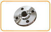 Stainless Steel Flanges,Blind Flanges