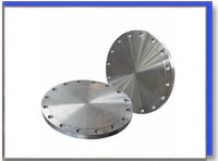 SS 304 Blind Flange Manufacturers in India