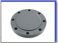 ASTM A105 Carbon rf Blind Flange 20 inch 300 lb Forged