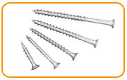 Hastelloy c22 Construction screws