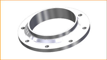 din 2635 flanges suppliers india