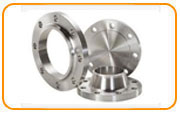 ANSI blind flange forged flange carbon steel flange
