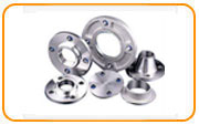 forging flange asme standard pad type flange products