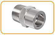 Hot sale competitive cam and groove socket weld fittings