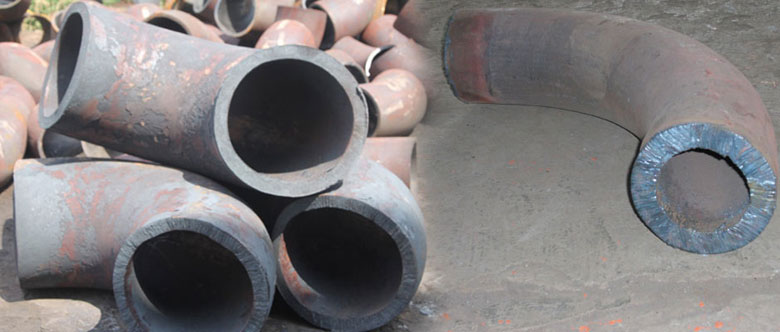 ASTM B366 Hastelloy C276 Buttweld Pipe Fittings