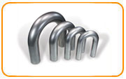 Stainless Steel Buttweld Pipe Fittings Seamless Welded ERW ASTM A403 WP 304