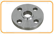 Good Quality blind flange pipe fitting flanges,Best price pipe flange for promotion