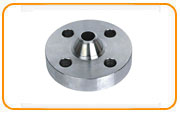 carbon forged steel pipe fitting elbow tee cap reducer flange