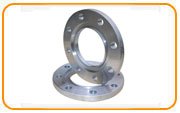 Ring Type Joint Stainless Steel Flange