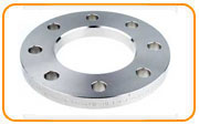 most professional ring type joint flange manufacturer